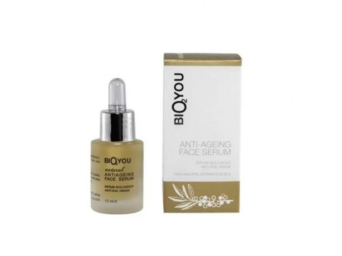 Bio2You Serum Anti-ageing do twarzy